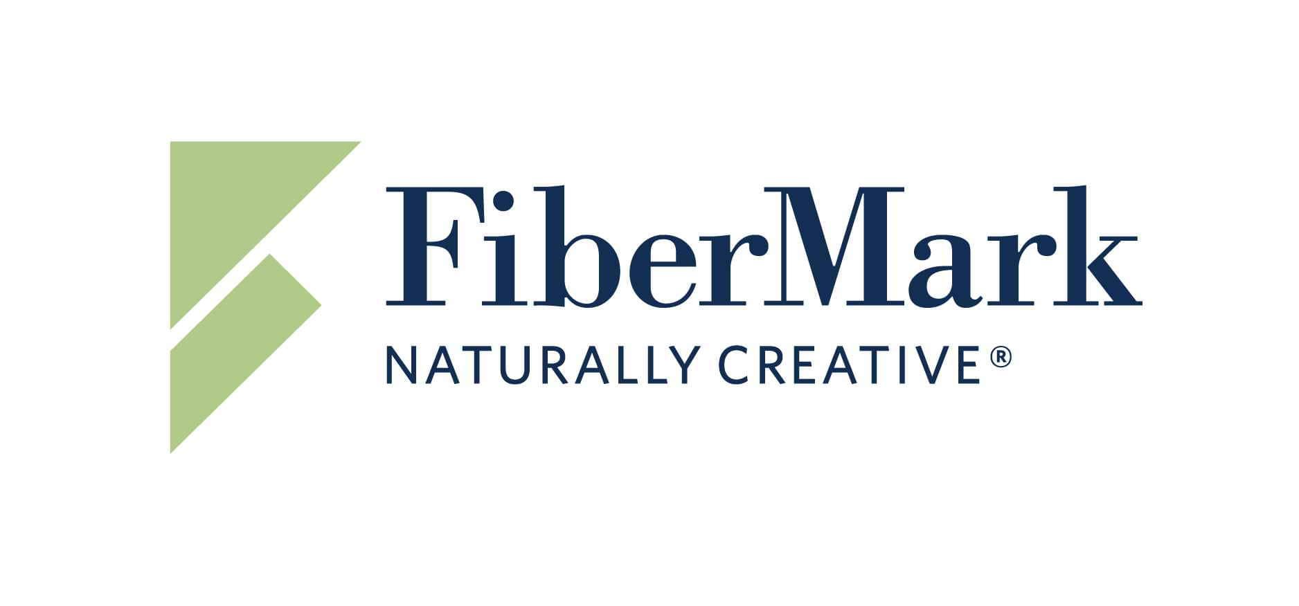 FiberMark & Converd