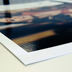Photo & Imaging Paper